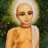 Sri Jiva Goswami Disappearance Day