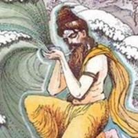 Jahnu Saptami