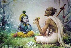 Ekadashi | Hare Krishna Calendar
