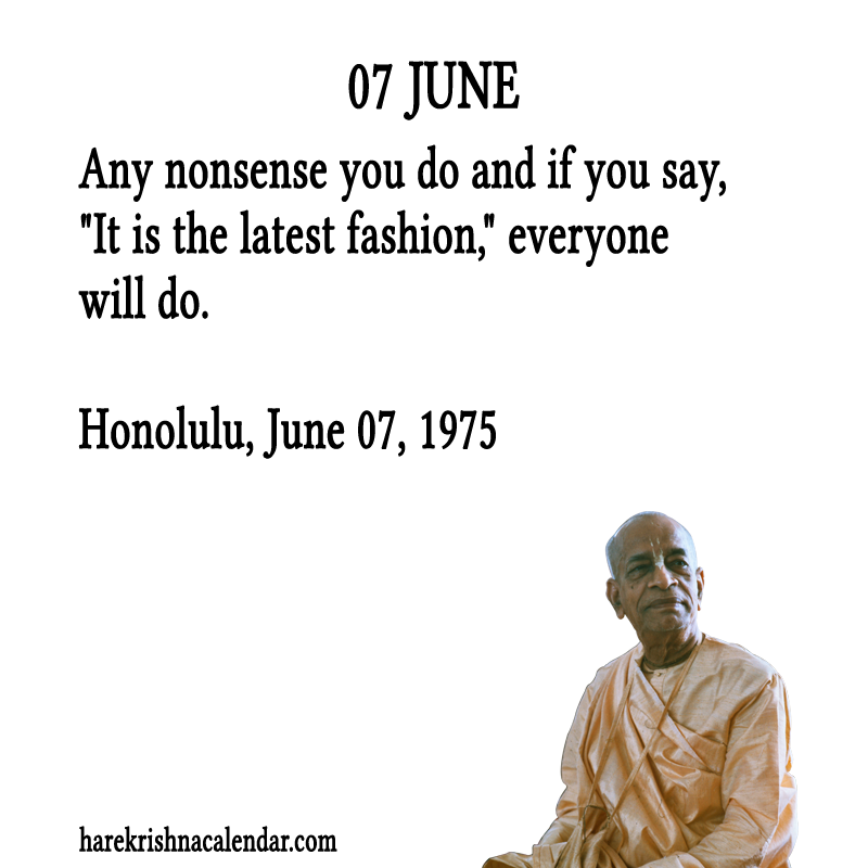 June Calendar Sayings : Calendar for june quotes quotesgram