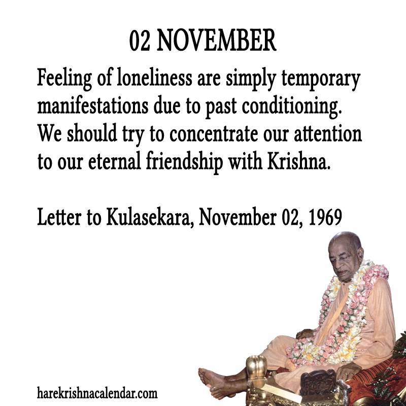 Quotes About Month Of November. QuotesGram