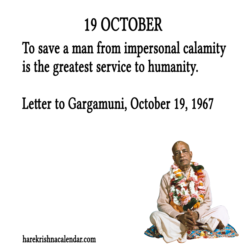 Quotes About Month Of October. QuotesGram