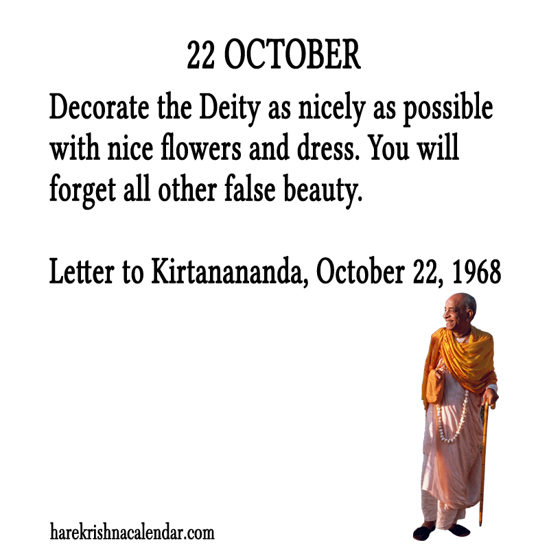 Amazing Quotes About Month Of October. QuotesGram