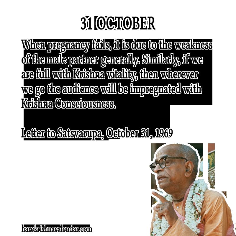 October Quotes. QuotesGram