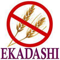 Ekadasi | Hare Krishna Calendar